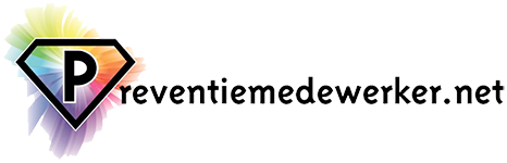 Preventiemedewerker.net | Nieuws, tools en achtergronden voor preventiemedewerkers