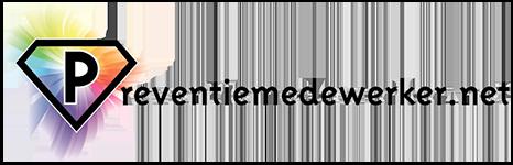 Preventiemedewerker.net